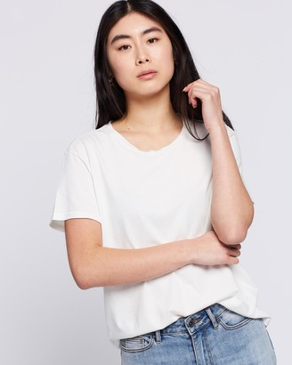 Nudie Jeans Lisa Tee