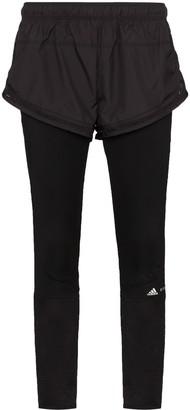adidas by Stella McCartney ESS running leggings