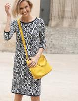 Boden Prudence Knitted Dress