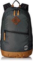 Element Junior's Camden Backpack