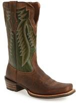Ariat Men's Futurity Cowboy Boot