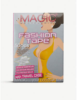 Magic Body Fashion Magic Bodyfashion Fashion tape