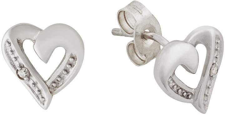a8064d13e Revere Fine Earrings - ShopStyle UK
