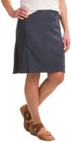 Royal Robbins Herringbone Discovery Strider Skirt - UPF 50+ (For Women)