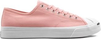 Converse JP OX sneakers