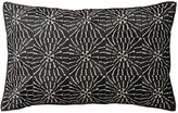 DAY Birger et Mikkelsen Cushion Cover - 40x60cm - Yasmina - Black