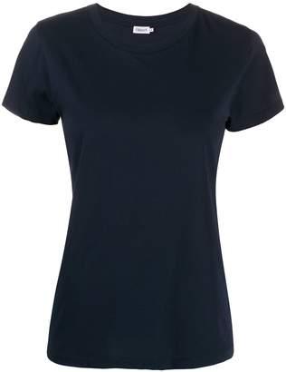 Filippa K Filippa-K crew neck T-shirt