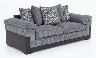 Phoenix 3-Seater Sofa