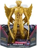 Power Rangers Power Ranger Movie 45Cm Goldar Figure