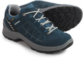 Lowa Tiago Gore-Tex® Lo Hiking Shoes - Waterproof (For Women)