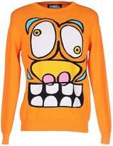 Jeremy Scott Sweaters - Item 39688130