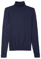VINCE CAMUTO MENS Vince Camuto Turtleneck Sweater