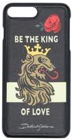 DOLCE & GABBANA Covers & Cases
