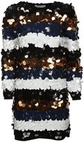 Sonia Rykiel Embellished Dress