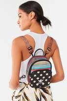 adidas Jardim Agharta Mini Backpack