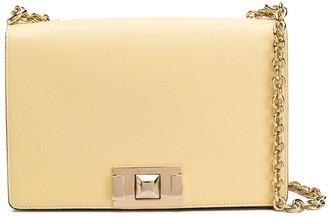 Furla Mimi' crossbody bag