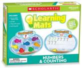 Scholastic Numbers And Counting