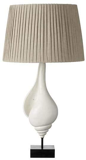 shell lighting shopstyle australia rh shopstyle com au