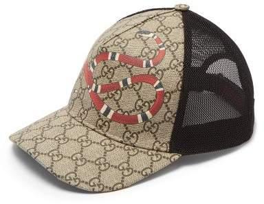 96590765d4aee Gucci Men s Hats - ShopStyle