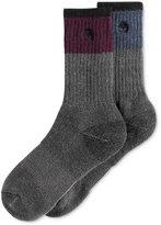 Timberland Men's 2-Pack Boot Socks