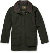 Musto Shooting - Waterproof GORE-TEX Jacket