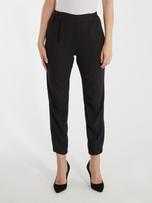 Joie Hedia Slouchy Trouser Pant