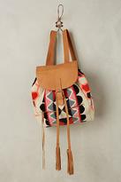 Cleobella Abelle Backpack