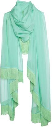 Gai Mattiolo Square scarves