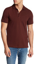 HUGO BOSS Parlor Polo Shirt