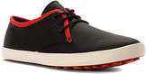 Camper Men's Pursuit Chukka Sneaker