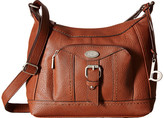 b.ø.c. Bal Harbour Crossbody
