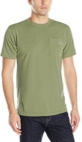Dickies Men's Short-Sleeve Performance T-Shirt