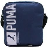 Pioneer Portable Navy blue