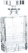 Ralph Lauren Home Greenwich Decanter