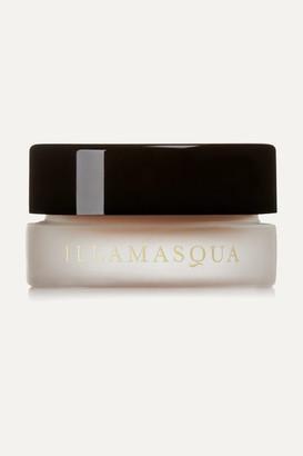 Illamasqua Color Veil Gel Blusher
