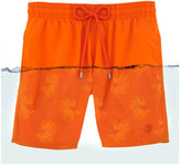 Vilebrequin Fish Swimshorts