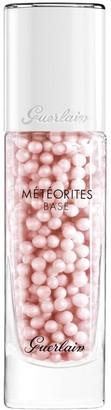 Guerlain Meteorites Primer Perfecting Pearls