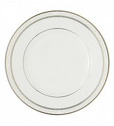 Waterford Padova Bone China Bread & Butter Plate