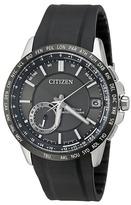Citizen CC3005-00E Satellite Wave