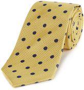 Skopes Fancy Silk Tie