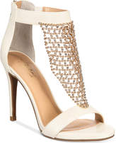 Thalia Sodi Tamra Dress Sandals, Created for Macy's Women's Shoes