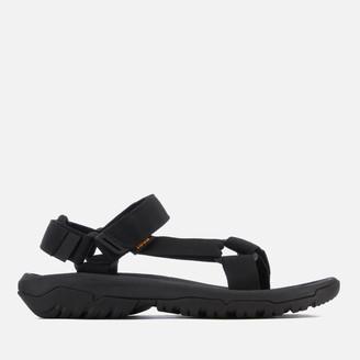 Teva Men's Hurricane Xlt2 Sport Sandals