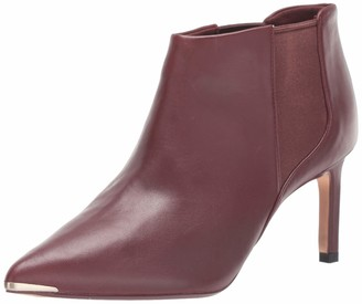 Ted Baker Women's BERIINL Fashion Boot