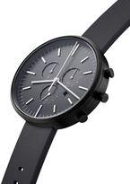 Uniform Wares Wrist watch