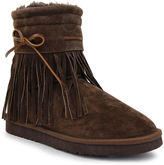 Lamo Sammi II Womens Winter Boots