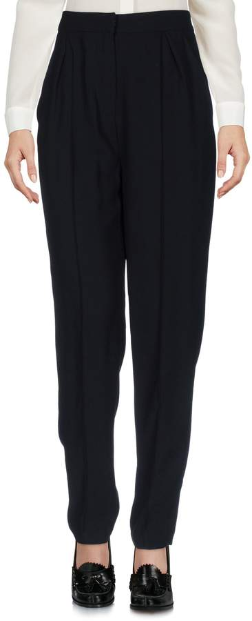 Vanessa Bruno ATHE' Casual pants - Item 13079824