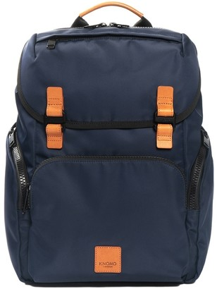 Knomo 160-401 Thurloe 15 Backpack
