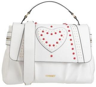 Twin-Set Twinset TWINSET Handbag