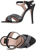 Islo Isabella Lorusso Sandals - Item 11209286