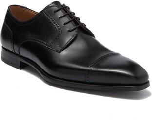 Nordstrom Rack Men's Dress Shoes | Shop